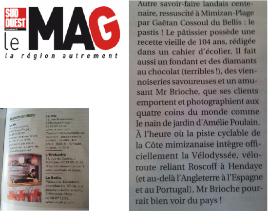 article-le-mag.png