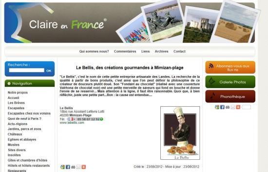 article-presse-claire-1.jpg