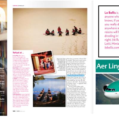 Carama magazine1