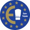 Eurotoques