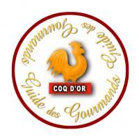 logo-coq-2.jpg