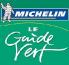 Michelin guide vert
