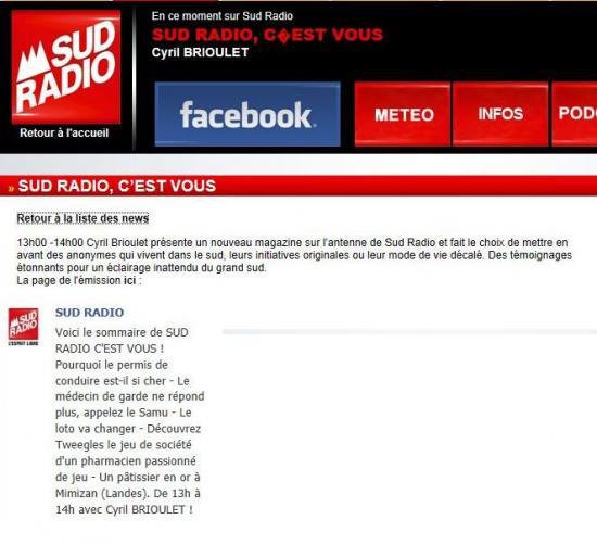 radio-sudradio.jpg