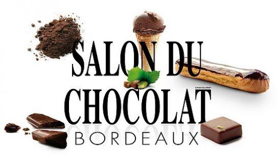 salon-du-chocolat-bordeaux.jpg