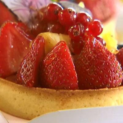 tartes-fraises.jpg