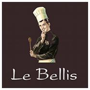 lebellis